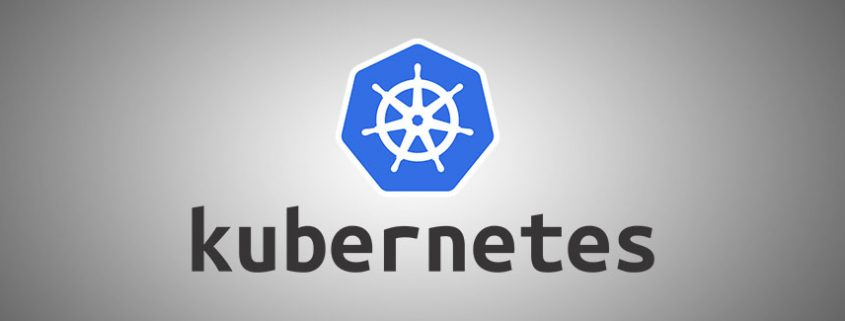 Resource limiting CPU and Memory in Kubernetes